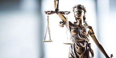 First Fridays Legal Assistance Workshop Series