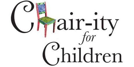 2019 Chair-ity for Children Fundraiser  tickets