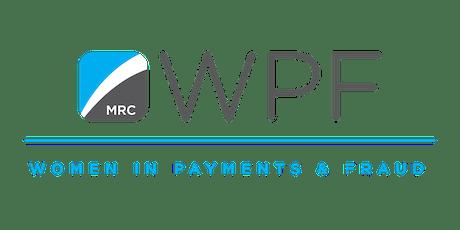 MRC Women in Payments & Fraud, Berlin Tickets