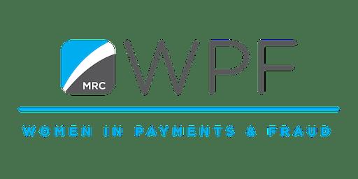 MRC Women in Payments & Fraud, Berlin