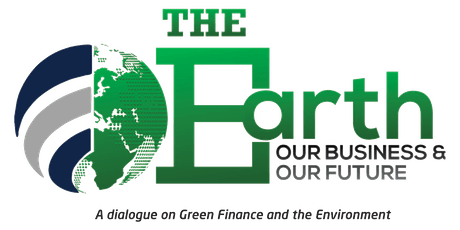 PAC Forum - The Earth, Our Business And Our Future tickets
