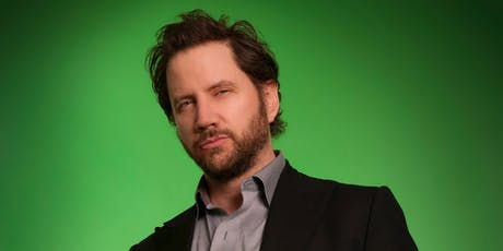 Jamie Kennedy - Special Event tickets
