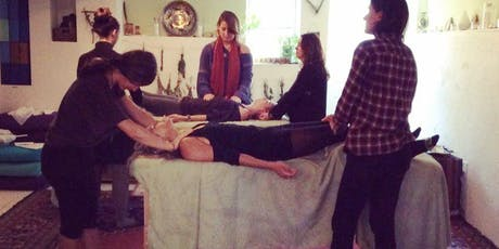 Reiki Share for Practitioners tickets