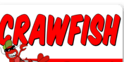 2019 Shorkey Center Crawfish Boil