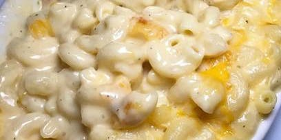 Nova Mac and Cheese Festival