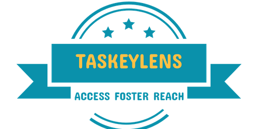 TASKEYLENS INTERNATIONAL CAREER FORUM 2019