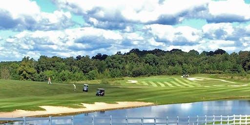Riverwatch Golf Club PLAYDATE