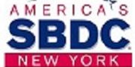 WOSB/EDWOSB Certification Together for Federal Government Contracts tickets