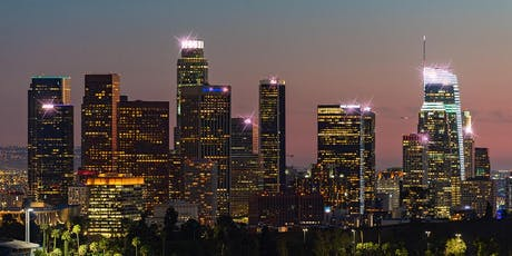 Helping You Find Your Home In DTLA: Relocation 101 tickets
