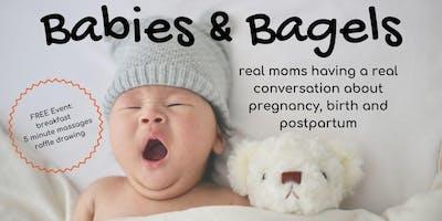Babies & Bagels