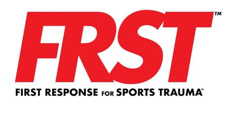 First Response for Sports Trauma Course at FirstEnergy Stadium tickets