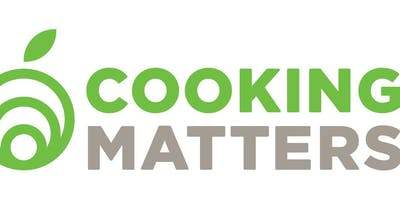 Cooking Matters for Child Care Professionals - Longmont, CO