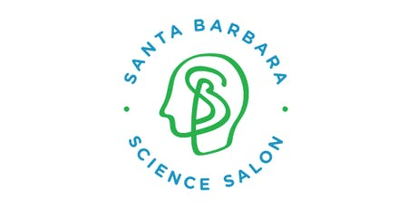 SB Science Salon: Myths of Vaccination and the Psychology of Antivax tickets