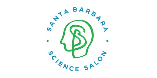SB Science Salon: Myths of Vaccination and the Psychology of Antivax