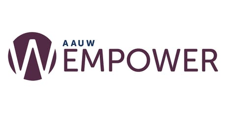 Empower Chicago | Leadership & Action with AAUW tickets
