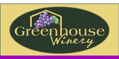 Pure Barre at Greeenhouse Winery