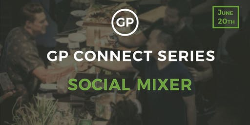 GP Connect Series | LA