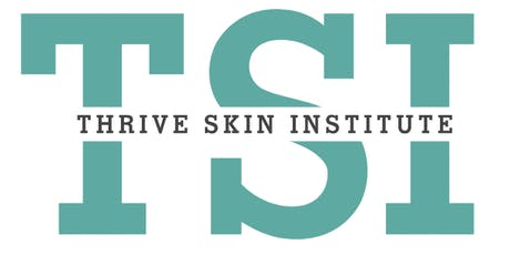 Microneedling & Chemical Exfoliation Course tickets