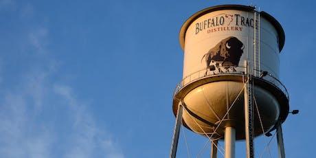 Seven Grand Whiskey Society ft. Buffalo Trace Mash Bill #2 w/ Jude Messina tickets