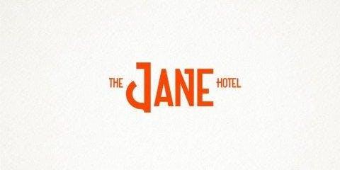 Thursdays at The Jane at Jane Ballroom Free Guestlist - 7/18/2019