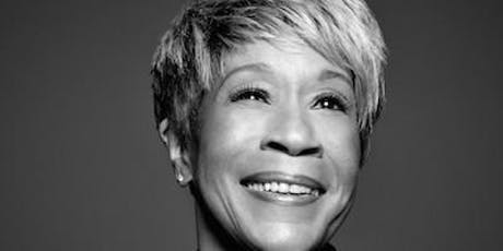 An intimate evening with Bettye LaVette tickets