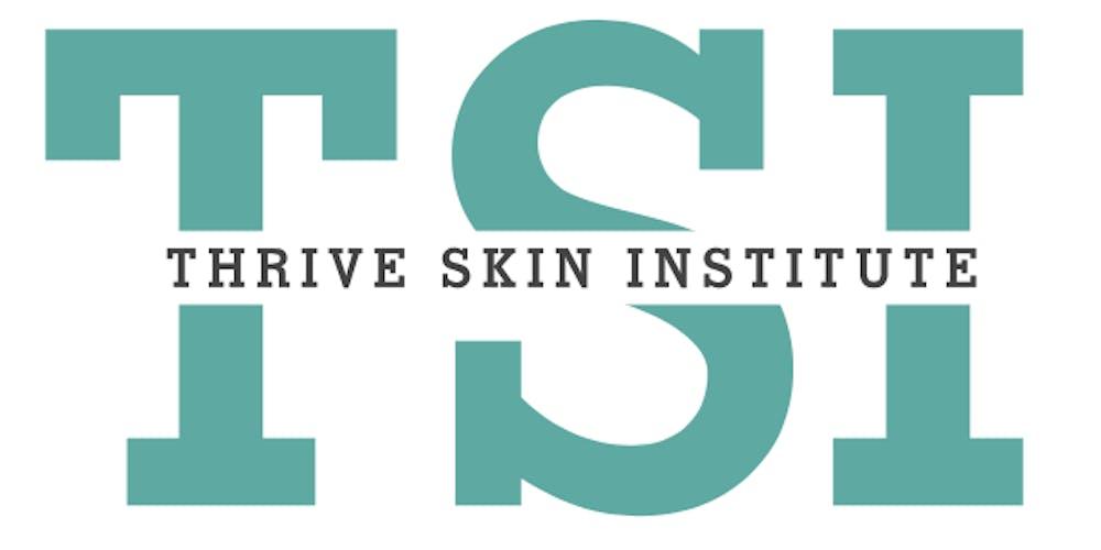 2 Day Plasma Skin Tightening Training