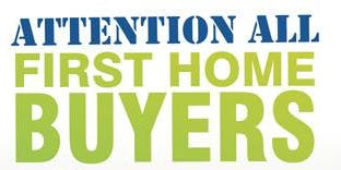 Triangle First Time Homebuyer Seminar