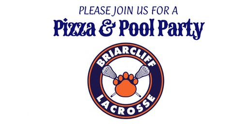 *CHANGE* Now a BMYL Year-End Pavilion/Pool Pizza Party