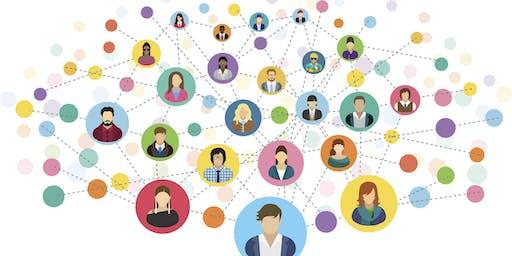 Supervisor's Network