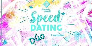 Speed Dating dúo