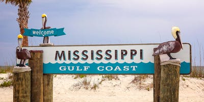 AFF-Mississippi Gulf Coast Launch Party with Special Guests