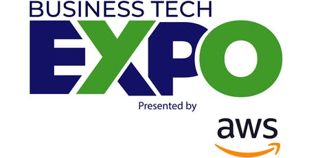 Business Tech Expo tickets