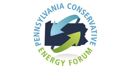 PennCEF Clean and Renewable Energy Symposium tickets