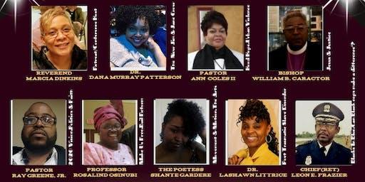 Atlanta, GA Criminal Justice Events | Eventbrite