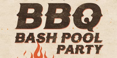 Oak Creek's BBQ Bash