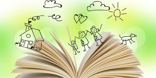 More Than Just Reading: Make Story Time Fun in Pre-K