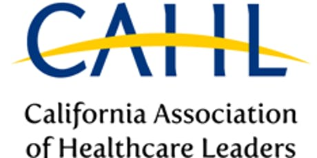 Bay Area Face-to-Face Program: Ethical Challenges in Healthcare Leadership tickets