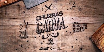 ChurrasCarva 2019
