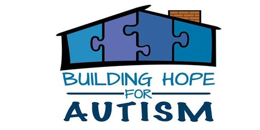 """""""The Opinions"""" Building Hope for Autism Fundraiser"""