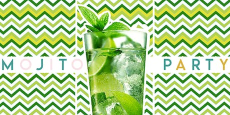 MOJITO PARTY | Private Event @BarBianco biglietti