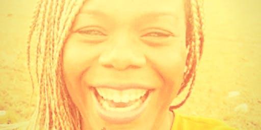 Atelier du rire : Rire sans raisons