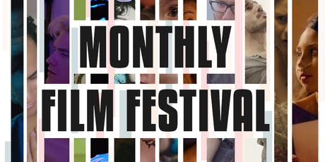 NewFilmmakers Los Angeles (NFMLA) Film Festival - June 29th, 2019 tickets