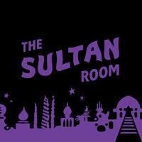 The Sultan Room