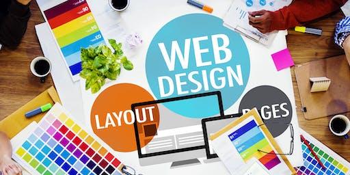 Websites Made Simple