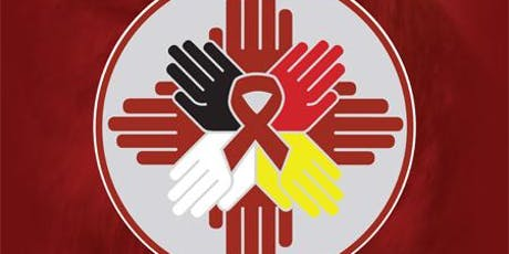 Indigenous Issues with HIV in Canada tickets