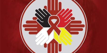 Indigenous Issues with HIV in Canada