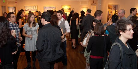RISD Alumni Club of Seattle - Volunteer Info Session and Meetup tickets