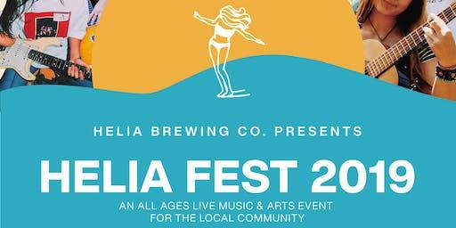 Helia Fest 2019
