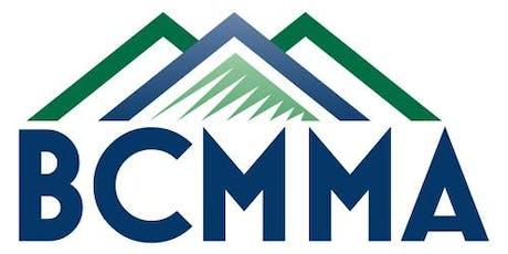 BCMMA MIC Lending Expo 2019 tickets