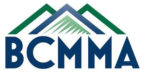 BCMMA MIC Lending Expo 2019